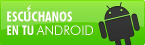 https://orquestasdelatlantico.com/wp-content/uploads/2021/05/Radio-grecolatina_android.png
